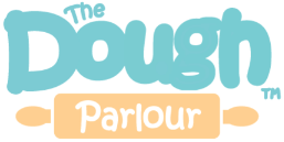 Dough Parlour Blog